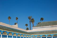 (Chiara Porcheddu) Tags: marrakech marocco maroc colors chiaraporcheddu canon