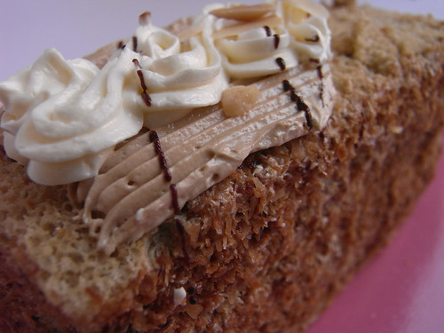 05-13 coffee cake