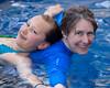 First Holiday Morning (nosha) Tags: vacation holiday water pool beautiful beauty swim mexico april cancun f56 2009 lightroom blackmagic 150mm d40 nosha 18200mmf3556 yuccatan april2009 nikond40 didimentionilovemyd40