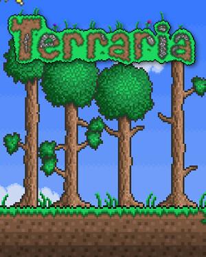Terraria FAQ Guide