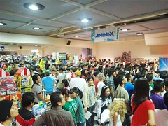9th Philippine ToyCon 2010 (268)