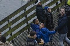 A view from the room (Erwin van Maanen.) Tags: winter holland streetphotography documentary daily invierno february febrero februari documentaire dagelijks straatfotografie aviewfromtheroom nikond7000 erwinvanmaanen kroonenvanmaanenfotografie wwwkroonenvanmaanennl