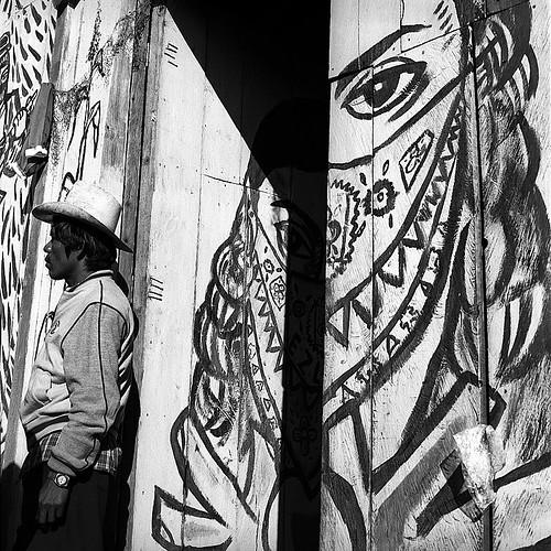 Zapatista #2