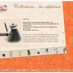Les collections autour du café (MuCEM) thumbnail