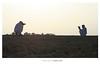 شوفـني .. بشـوفك ,, إبتسـم .. ببتسم لك (Nasser Bouhadoud) Tags: camera canon eos 350d center 200 mm om ramadan khalid nasser doha qatar خالد saher قطر ناصر alamed العتيبي allil saherallil aldotshy ef70 f4lusm بوحدود