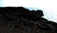 Los Hervideros Lanzarote 10 (Rafael Gomez - http://micamara.es) Tags: españa islands los spain lanzarote canarias canary canaries espagne islas spanien iles kanarische hervideros insen