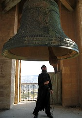""" "" (. ) Tags: church israel jerusalem gimp iglesia monastery igreja orthodox orthodoxe glise monastre orthodoxy  ortodoxa digikam   orthodoxie mountolives egliseorthodoxe   egliseorthodoxerusse"