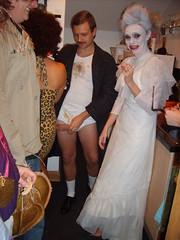 S5001043 (petercrosbyuk) Tags: party halloween 2007
