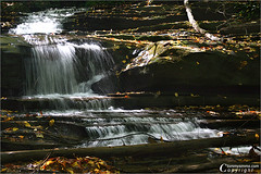 Minnehaha Falls (Tommy Simms) Tags: park longexposure travel usa art nature water georgia waterfall canon20d canoneos20d waterfalls canoneos northgeorgia minnehaha minnehahafalls naturescenes northgeorgiamountains tommysimms georgiaoutdoors theworldthroughmyeyes 20dgeorgia 47370 mywinners anawesomeshot copyrightwwwtommysimmscom