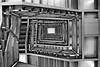 stairwell (Leo Reynolds) Tags: bw baltic artgallery gallery stairwell stairs leol30random groupbw canon eos 30d 0033sec f4 iso1600 17mm 0ev groupsepiabw xleol30x hpexif xratio3x2x xx2007xx