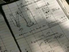 Sarcosuchus notes