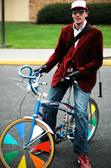 Gram Shipley's colorful scraper bike-1.jpg