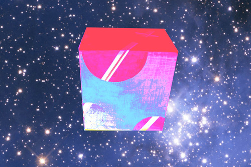 infant-stars & box large freaky 3.jpg