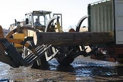 IMG_3031 (Ben_Lepley +_+) Tags: italy como chair plywood pressing teak bending bellotti posicurvati marineplywood