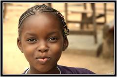 L'Espiegle (Laurent.Rappa) Tags: voyage africa unicef travel portrait people face children child retrato laurentr enfant ritratti ritratto regard côtedivoire peuple afrique ivorycoast blueribbonwinner abigfave ivorycost megashot africamyafrica laurentrappa