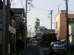 25白山堀公園_04