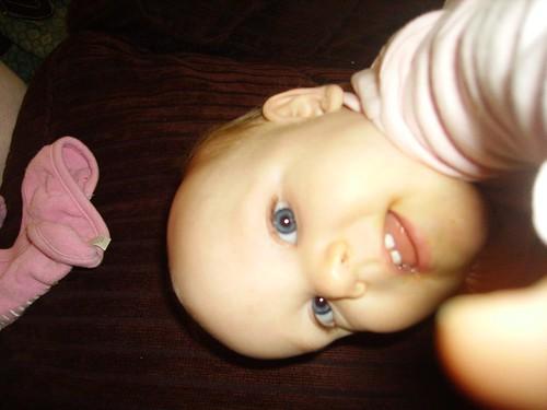Lillian 07 Months - January 045.jpg