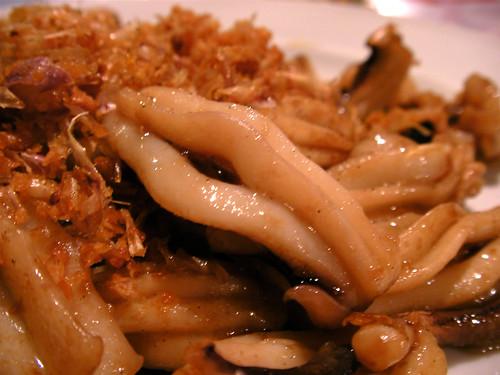 サムイ島-bangpo seafood- koh samui0004