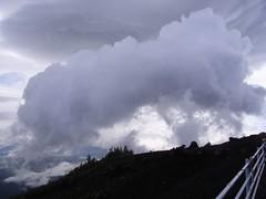 富士登山 (18)
