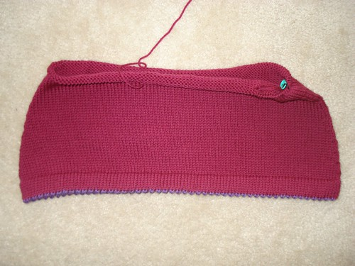 berries pullover1