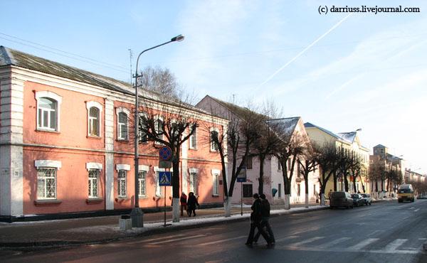 borisov_02