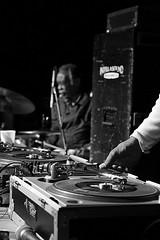 DJ Kool H