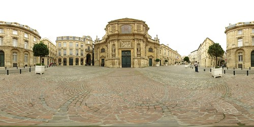 Eglise Notre-Dame_1