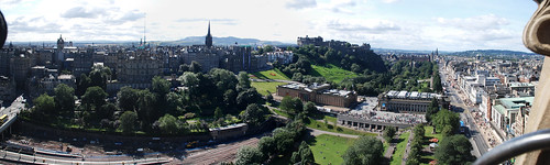 Edinburgh Panorama 02.jpg