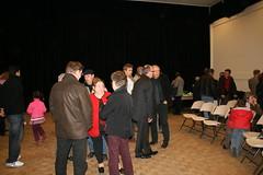 voeux bouffémont (ensemblebouffemont) Tags: élections municipales