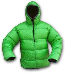 skaha-hoodie-3d-large