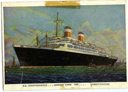 postcard-1956-front