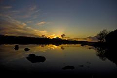 Connemara (Michal Wochna) Tags: ireland galway connemara
