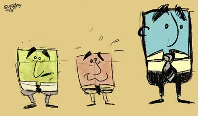 doodle3-1