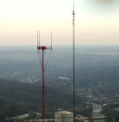 Antenna Towers 7612 (avi8tor4fn) Tags: tower ariel antenna