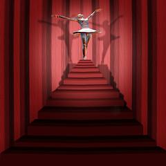 The Dancer Upstairs (Gravityx9) Tags: photoshop altered hearts chop multicolored magical specialeffects 0308 sfx blogthis musictomyeyes smorgasbord ithink americaamerica dirtyword guessthemovie creativephoto psart anawesomeshot eyecandyart psjunkies colourartawards 030508 photoshopmasterpiece photosthatrock coloursplosion highcreativity clevercreativecaptures digitaleloquence totalphotoshop allkindsofbeauty artsdesignfantasy extremest