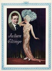 Julian Eltinge (Confetta) Tags: 1920s gay lesbian drag 1930s pansy transgender homosexual cabaret dragqueen transexual queer crossdress savoy anythinggoes prohibition malin maewest jazzage bruz queerhistory gayclubs ziegfeldfollies femaleimpersonator dragperformer confetta gaymusic jaybrennan vaudevilleperformers queermusic cabarets stageacts vintagegay lesbianhistory gayperformers lesbianmusic julianeltinge eltinge pansyclubs gayjazz jazzagehistory lesbianclubs gayhostory homosexualsinhistory queerrecordings gaymusichistory discriminationofgays raebourbon transexualhistory transgenderhistory famousgays famouslesbians famoushomosexuals raybourbon bruzfletcher pansycraze bertsavoy jeanmalin genemalinspeakeasies pansyacts karylnorman