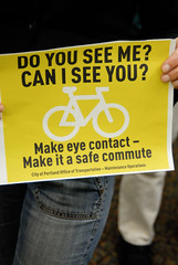Bureau of Maintenance Bike Safety-2.jpg