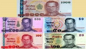 images_Thailand_currency3