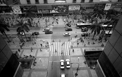 (Salmonpink) Tags: bw blackwhite streetphotography depression shenzhen salmonpink 和谐 harmonious leicamp huaqiangbei zeisscbiogon21mmf45 zmcbiogont4521mm cbiogon21mmf45zm China:City=shenzhen