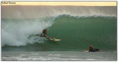 Free Surf (RafaelPassos) Tags: sunset praia beach point surf secret free pico vero rafael mago litoral norte riograndedonorte passos litoralnorte surfe verao baaformosa freesurf secretpoint rafaelpassos