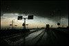 Driving - Heavy Rain (Sartori Simone) Tags: italien italy storm rain hail clouds geotagged europa europe italia nuvole driving wind pioggia italie vento 309 temporale veneto guidando grandine ©allrightsreserved simonesartori theperfectphotographer fotopoetiphotopoetry stradastataleromea