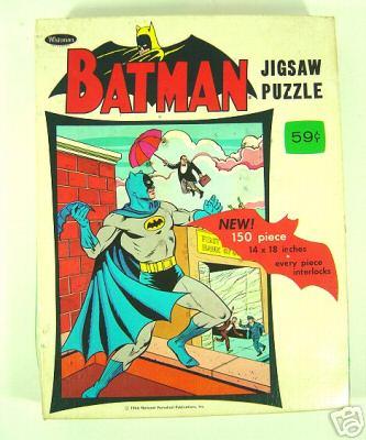 batman_66puzzle.JPG