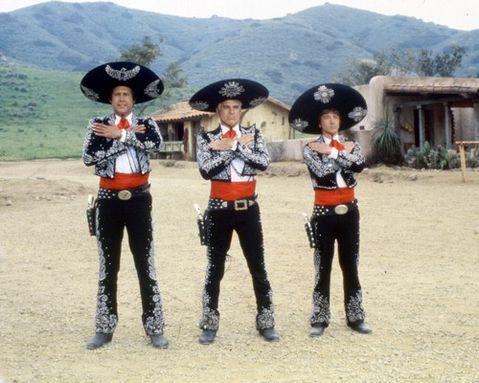 The-Three-Amigos-Photograph-C10101975