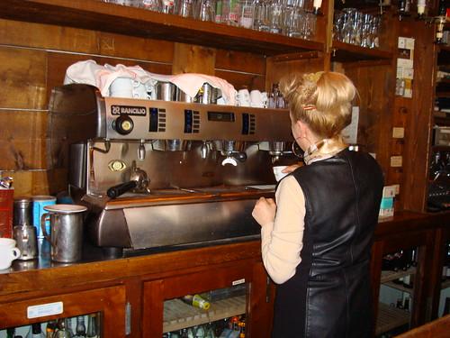 Café Michel 100 rue Ordener (16)