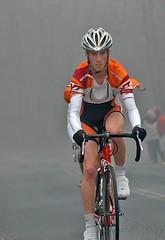 tt-1077s (msc_road) Tags: cycling mountainlake timetrial hokies uscf