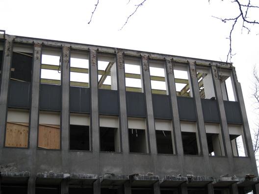 340 Court Like Sarajevo