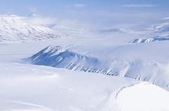 20080420-1446-8420 (cloveras) Tags: winter snow ski norway norge skiing sunny lars svalbard touring spitsbergen skitur skitouring longyearbyen norwat larsbreen svalbardandjanmayen trollsteinen