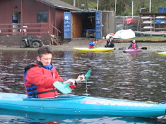 IMG_2133 (David Rowe) Tags: scotland canoe lochard foresthillswatersportscentre