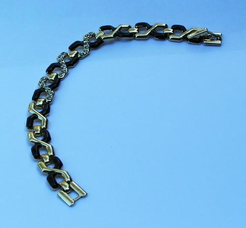 Armband.2