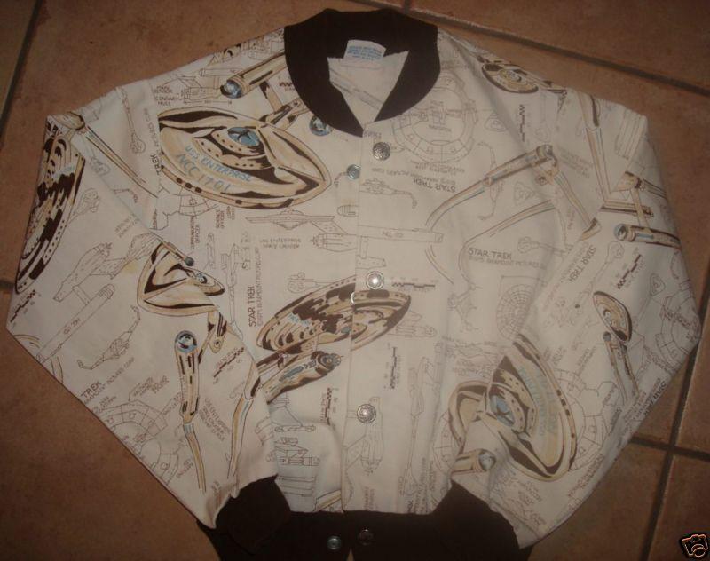 st_jacket.JPG